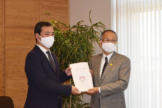 http://nh-wedding.jp/news/item/DSC_0287.jpg