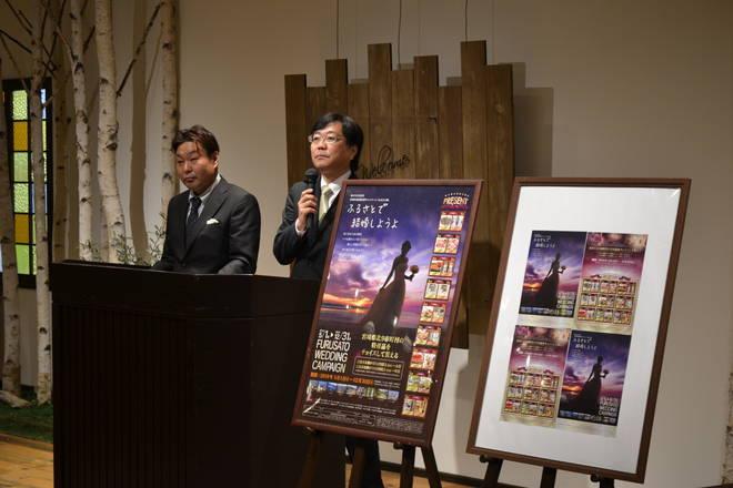 http://nh-wedding.jp/news/item/DSC_0983.jpg