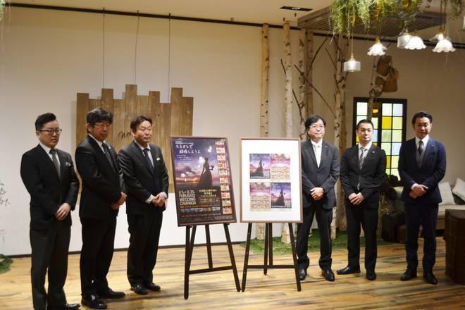 http://nh-wedding.jp/news/item/DSC_0991.jpg